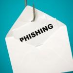 iStock_000009712794XSmall phishing email
